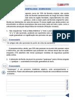 AULA9-gramatica-2018-exercicios-gerais-aula-08-morfologia-exercicios.pdf