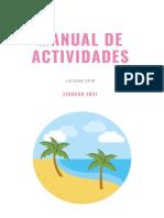 MANUAL DE ACTIVIDADES (7).pdf