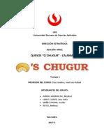 TRABAJO_QUESOS_CHUGUR.docx