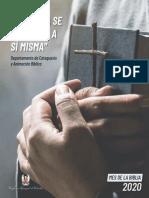Mes de la Biblia 2020.pdf