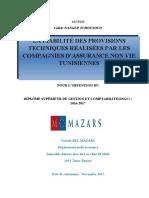 Mémoire Cédric- INTEC DSGC.docx