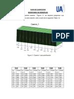 Guía_Ejercicios_Planificación_Minera_Subte_2020