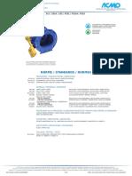 ACMO_k05n_221-221A-222-F221-F221A-F222.pdf