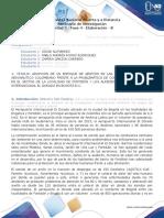 Unidad 2 fase 4 elaboración B.docx