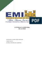 DESCRIPCIÓN DE LA ELABORACIÓN DE LECHE EN POLVO.pdf