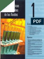 1- Caracteristicas y propiedades de fluidos.pdf