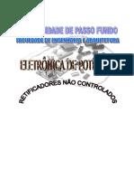 retificadores_a_diodo_2008[1].pdf