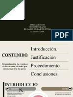 PRESENTACIÓN ALIMENTOS.pptx
