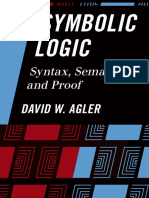 Symbolic Logic_ Syntax Semantics and Proof PDFDrive .pdf