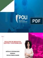 PRIMERA CONFERENCIA OCTUBRE-1.pptx