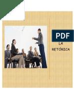 La retórica y oratoria-PDF.pdf