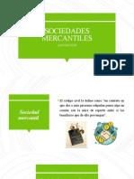 SOCIEDAD MERCANTIL CONCEPTO.pptx