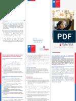 COBROS_PERMITIDOS_superintendencia de educación
