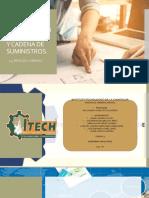 (Equipo 5) 1.5 TIPOS DE CADENAS.