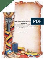 pice-ejemplo.pdf