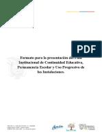FORMATO PICE 29 DE OCTUBRE.docx