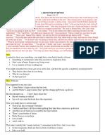 01-19-20-_john_131-17-_a_renewed_purpose-_a_new_you_series-_4th_edition.pdf