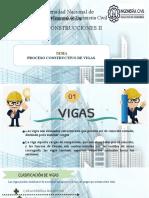 18.-PROCESO CONSTRUCTIVO DE VIGAS
