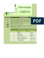 06.-Funciones Lógicas