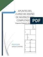 APUNTES DE CURSO BASICO DE POLYBOARD 6.pdf
