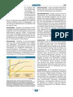 DUDEN - Wirtschaft Von a Bis Z31