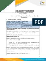 guia- Fase 5-investigacion ciencias.pdf