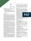 Module 6 tax remedies reviewer
