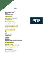 4&8port epon OLT Configuration Command.docx