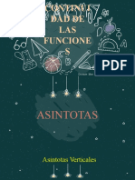 CONTINUIDAD DE LAS FUNCIONES (parte 2).ppsx