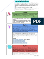 5e inquiry-based  lesson plan template-hyperdoc-kraust