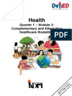 July 14 Health10_Quarter1_Module-3_Version6_region1_Final_Layout