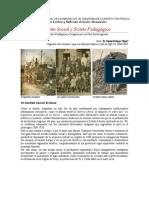 EL_PAPEL_SOCIAL_Y_CULTURAL_DE_LA_INMIGRACION