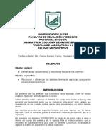 PORIFEROS_Reparado (1).docx