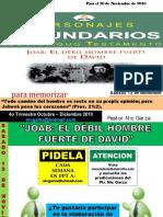 8escuelasabaticajoabelhombredevilfuertededavidpowerpointpastornicgarza-101112091500-phpapp01.pdf