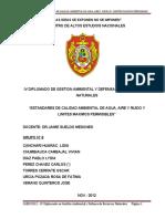 ESTANDARES DE CALIDAD DE AGUA AIRE.docx
