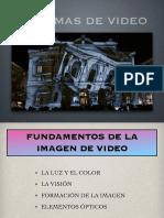 5. SISTEMAS DE VIDEO.pdf