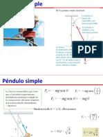 pendulo_fisico.pptx