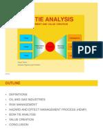 bow-tieanalysis-161018010402.pdf