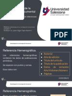 Referencias Hemerográficas.pdf