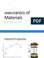 1. Mechanics of Materials- Material Properties and Axial deformation.pdf