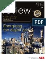ABB Review 4-2014_72dpi.pdf