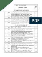 TNEA counselling codes.pdf
