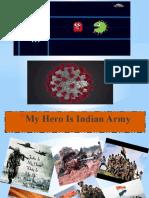 Nilesh Yadav_VIID_27_English Holiday Homework.pptx