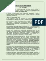 C). DEVANADOS TERCIARIOS-TELLES-informacion tecnica.pdf
