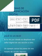 10. SISTEMAS DE COMUNICACIÓN DIGITAL