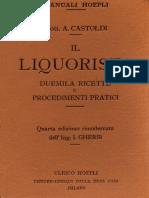 Castoldi - Il Liquorista.pdf