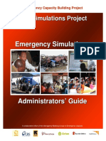 340781759-Emergency-Simulations-Administrator-s-guide.pdf
