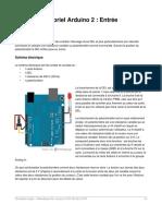 tutoriel_02.pdf