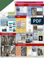 Análisis de una Obra Arquitectónica AULARIO UDEP