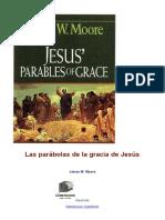 Jesus Parabolas de Gracia 1.pdf